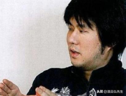 尾田荣一郎专访:海贼王漫画将以大宴会作为结局