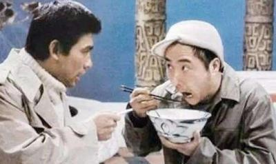 中国的第一个小品,竟然是这么创作出来的!向老艺术家们致敬!